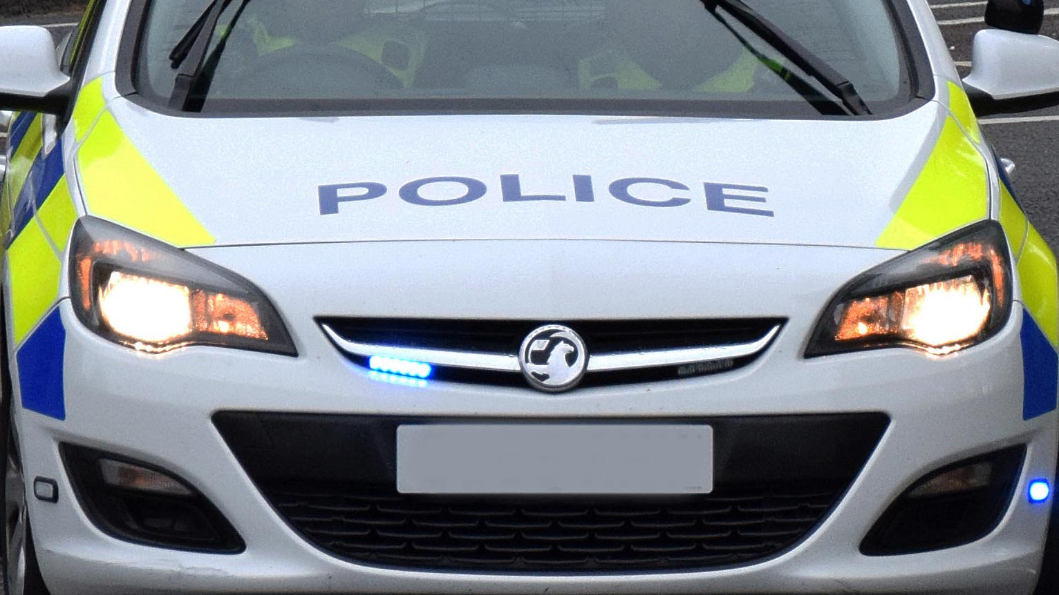 Man Has been Arrested and Charged for committing Multiple Burglaries across Hertfordshire