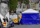 Two more charged for Watford car crash Murder