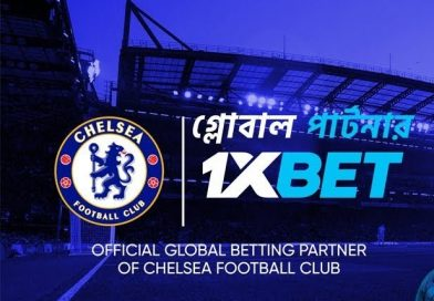 1XBET UK Football Clubs Ads Appeared on 1,200 'Pirate' Movie Sites